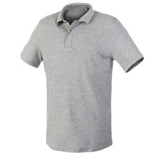 Polo majica Kastro