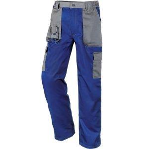 Max EVOlution radne pantalone