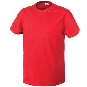 majica rapid kratki rukavi