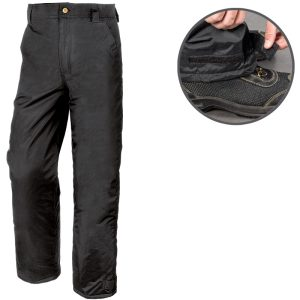 Pantalone Rodd vodonepropusne
