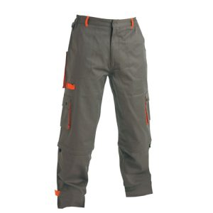 Desman radne pantalone