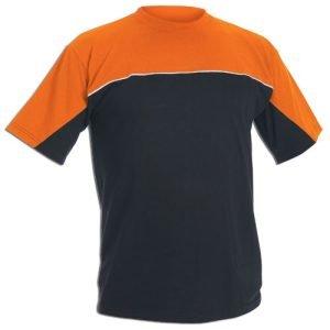 Emerton majica kratkih rukava.