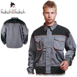 Fridrich radna bluza